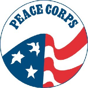 50+ Peace Corps Applications up 44%